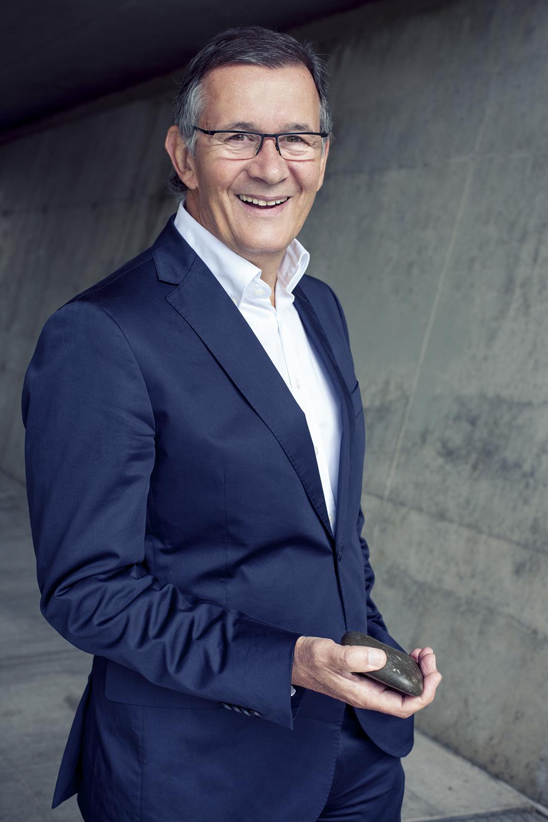 Dr. Frank Stein