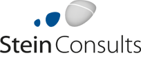 Steinconsults Logo