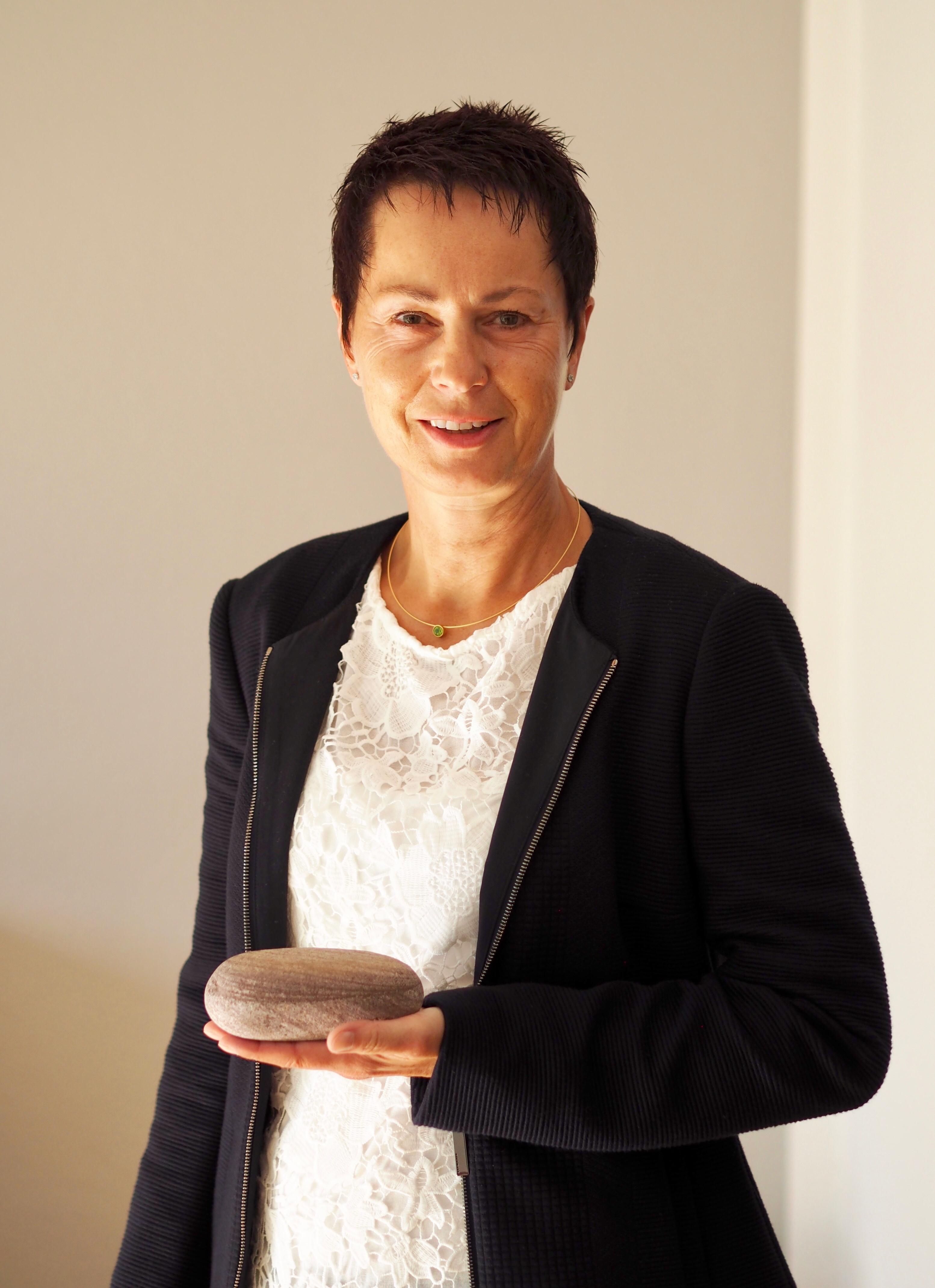 Dr. Martina Rautenschlein